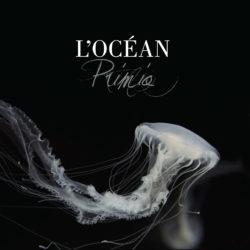 L'Océan - Primio