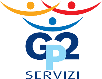 GP2 Servizi